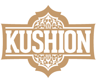Kushion Nightclub Glasgow